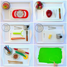 kitchen cool montessori kitchen tools room design decor luxury