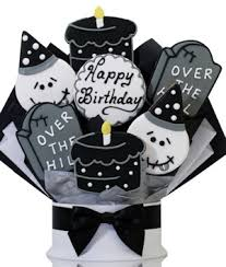 the hill birthday delivery 58 best gifts birthday images on cookie bouquet