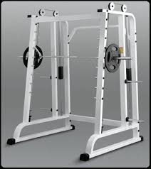 Nautilus Bench Press Machine Why Barbells Are Better Than Machines The Art Of Manliness