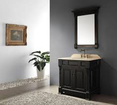 bathrooms cabinets mirrored bathroom cabinet for surface mount
