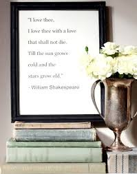 wedding quotes literature 47 best sonnets poems literature images on william