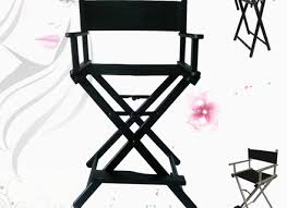 Hair Chair Styling Makeup Chair White Salon Styling Chairs Barbershop Chairs