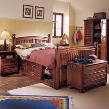 Best 25 Captains Bed Ideas by Best 25 Twin Beds Boys Ideas On Pinterest Twin Beds Twin Room