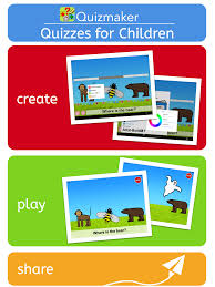 30 ipad apps for early childhood education early childhood