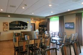 days inn levis st nicolas lévis canada booking com