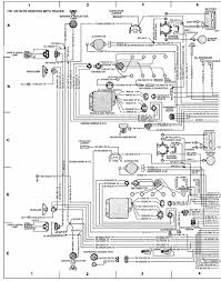 1992 jeep cherokee tail light wiring diagram wiring diagram