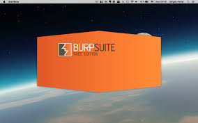 learn burp suite the nr 1 web hacking tool 07 intruder and