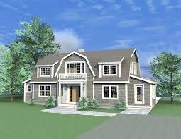 dutch barn plans dutch barn style house house design plans