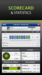 mobitee premium apk mobitee golf gps rangefinder scorecard flyover on the app store