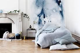 top home decor trends 2015 artisan crafted iron top home decor trends 2015 artisan crafted iron furnishings and
