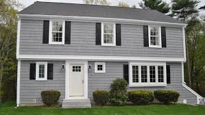 gray paint tops home exterior color trends angie u0027s list