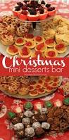 102 best christmas desserts and cookies images on pinterest