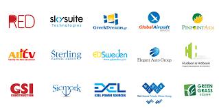logo design website tampa logo designs company branding web image