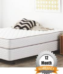 Purchase Bed Online India Mattress Buy Mattresses Online At Best Prices Upto 65 Off In