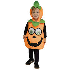 Funny Baby Costumes Funny Infant Funny Baby Costumes Buycostumes