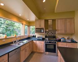 Economical Homes To Build 10 Tips To Build Affordable U2013 Think Architect