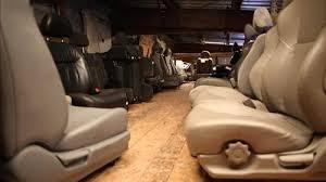 2008 Honda Accord Interior Parts Buy Car Parts Used Honda Acura Lexus Toyota U0026 More Auto