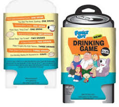 huggie drinks family can huggie 674449093345 ebay