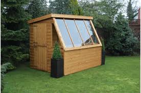 garden sheds planning permission home plan potting brochure