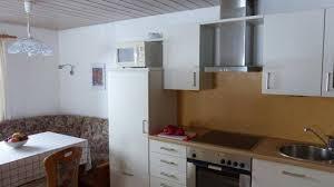 Landhaus K Henzeile G Stig Berghaus Schmid Buchen Ferienwohnung Ferienhaus Allgäu