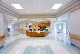 Home Design Story Expansion Hampton Nursing Home Expansion Sentara U2013 Pf U0026a Design