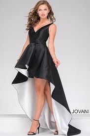 best 25 black and white prom dresses ideas on pinterest black