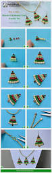 299 best christmas jewelry u0026 crafts images on pinterest