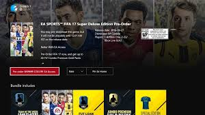 ps3 fifa 16 amazon black friday how to get up to 20 off fifa 17 best places to buy fifa 17