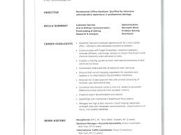 resumes for high students in contests template official resume template