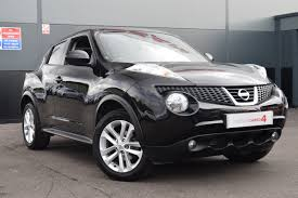 used nissan juke at royal finest used nissan juke has maxresdefault on cars design ideas