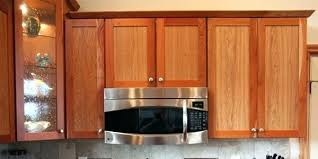 kitchen cabinet facelift ideas facelift for kitchen cabinets kitchen cabinets facelift ideas