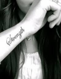 50 cute small wrist tattoos for girls how to tattoo tattoos