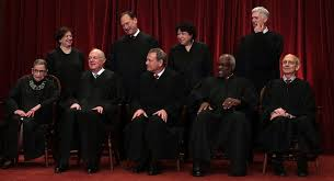 What Is A Bench Trial On The Bench Latest News Top Stories U0026 Analysis Politico Magazine