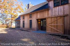new england barn home plans