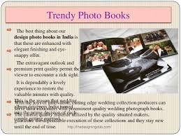 best wedding albums online wedding album design online