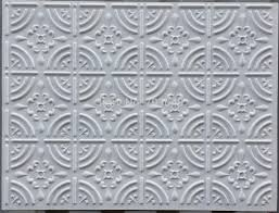 Embossed Tin Backsplash by Lot Picture More Detailed Picture About Plb18 Faux Tin Ancient