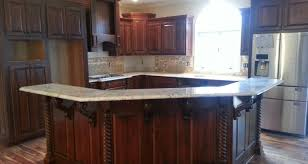 amazing kitchen islands bar wonderful kitchen counter bar stools image of amazing