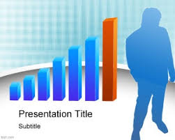 388 best business powerpoint templates images on pinterest ppt
