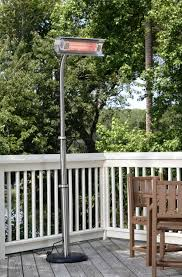 Home Depot Patio Heater by Home Depot Patio Heater 99 Patio Outdoor Decoration