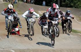 new jersey motocross tracks njbmx inc home page