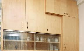 Kitchen Cabinet Doors With Glass Fronts by Praiseworthy Tv Storage Unit Tags Wood Media Cabinet Media