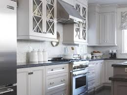 Updating Kitchen Cabinets by Unbelievable Wine Rack Tags Wine Bar Cabinet Kitchen Cabinets