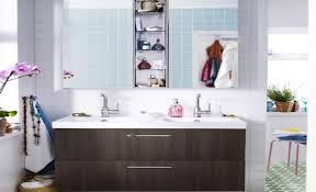 kraftmaid kitchen cabinets price list wholesale kitchen cabinets