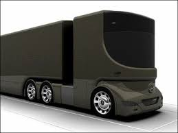 concept semi truck 19 best concept semi trucks images on pinterest semi trucks truck
