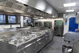 cuisine professionnelle ventilation de cuisine professionnelle nos conseils
