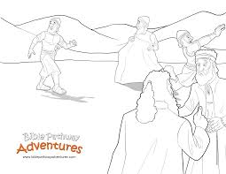 free bible activities for kids free bible bible activities and