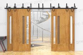Sliding Closet Door Ideas by Barn Closet Doors How To Build A Door Jamb From Scratch Antique