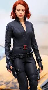Black Widow Halloween Costumes 97 Images Cosplay Attack Titan