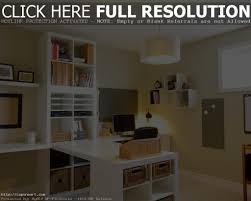Office Furniture Minnesota - Home furniture mn