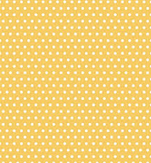 yellow wrapping paper wrapping paper gift wrapping paper wrapping paper general for all
